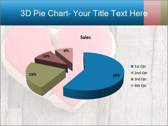 0000077370 PowerPoint Template - Slide 35