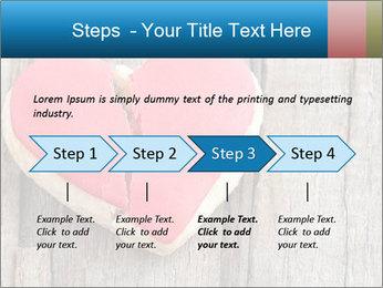 0000077370 PowerPoint Template - Slide 4