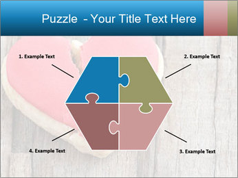 0000077370 PowerPoint Template - Slide 40