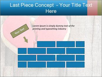 0000077370 PowerPoint Template - Slide 46