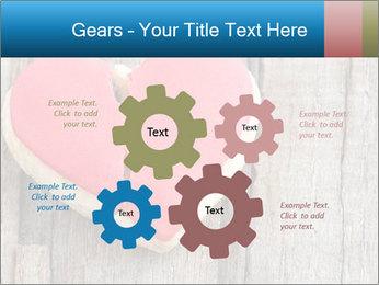0000077370 PowerPoint Template - Slide 47