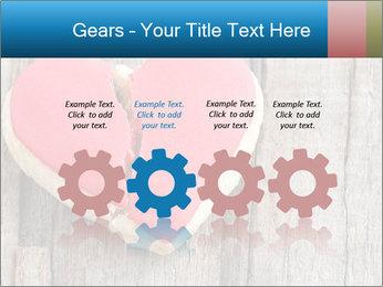 0000077370 PowerPoint Template - Slide 48