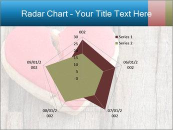 0000077370 PowerPoint Template - Slide 51