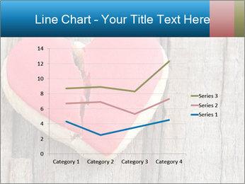0000077370 PowerPoint Template - Slide 54