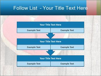 0000077370 PowerPoint Template - Slide 60