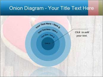 0000077370 PowerPoint Template - Slide 61