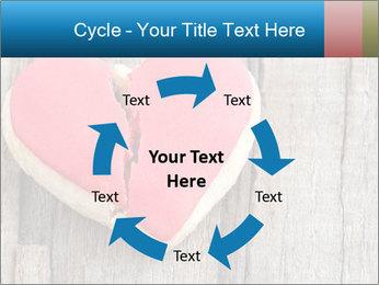 0000077370 PowerPoint Template - Slide 62