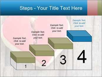 0000077370 PowerPoint Template - Slide 64