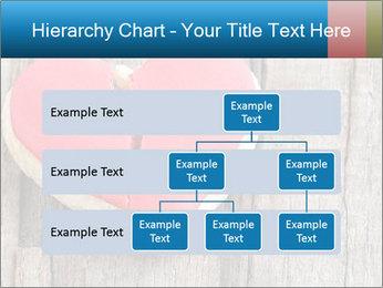 0000077370 PowerPoint Template - Slide 67