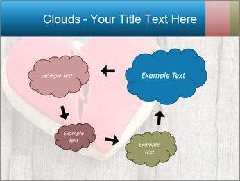 0000077370 PowerPoint Template - Slide 72