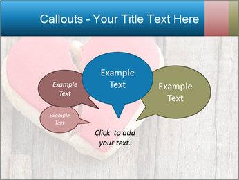 0000077370 PowerPoint Template - Slide 73