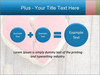0000077370 PowerPoint Template - Slide 75