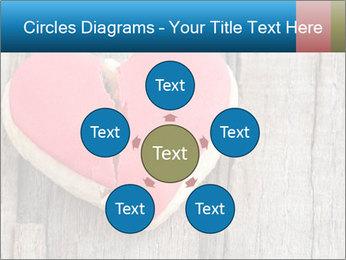 0000077370 PowerPoint Template - Slide 78