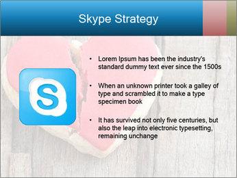 0000077370 PowerPoint Template - Slide 8
