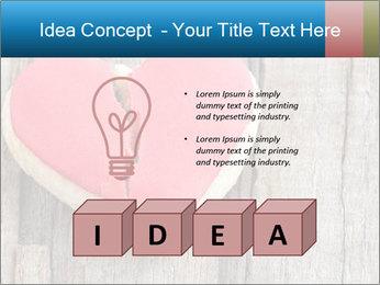 0000077370 PowerPoint Template - Slide 80