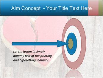 0000077370 PowerPoint Template - Slide 83