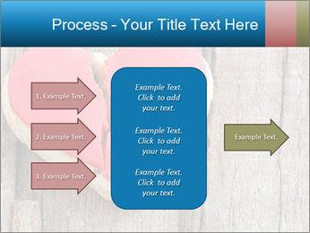 0000077370 PowerPoint Template - Slide 85