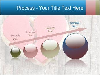 0000077370 PowerPoint Template - Slide 87