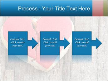 0000077370 PowerPoint Template - Slide 88