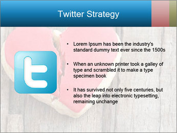 0000077370 PowerPoint Template - Slide 9