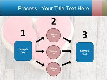 0000077370 PowerPoint Template - Slide 92