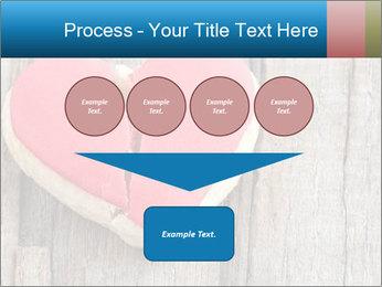 0000077370 PowerPoint Template - Slide 93