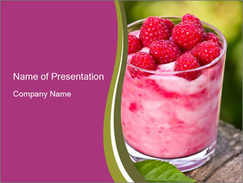 0000077371 PowerPoint Template - Slide 1