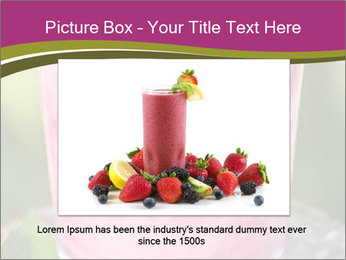 0000077371 PowerPoint Template - Slide 15