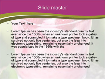 0000077371 PowerPoint Template - Slide 2