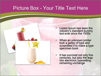 0000077371 PowerPoint Template - Slide 20