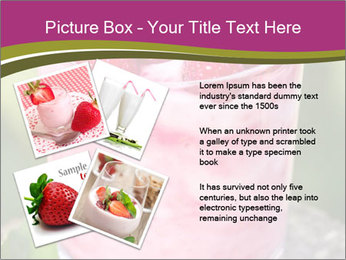 0000077371 PowerPoint Template - Slide 23
