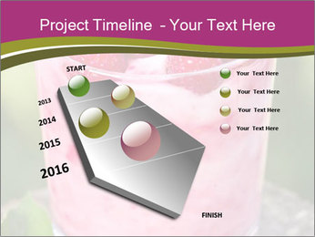 0000077371 PowerPoint Template - Slide 26