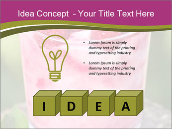 0000077371 PowerPoint Template - Slide 80