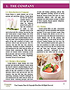 0000077371 Word Template - Page 3