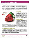 0000077371 Word Template - Page 8