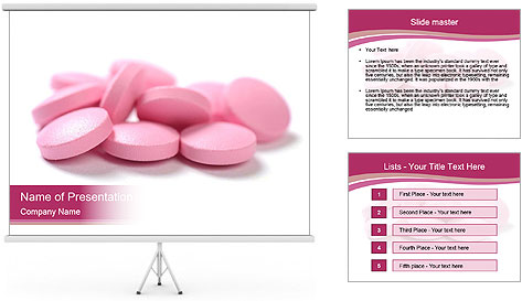 0000077372 PowerPoint Template