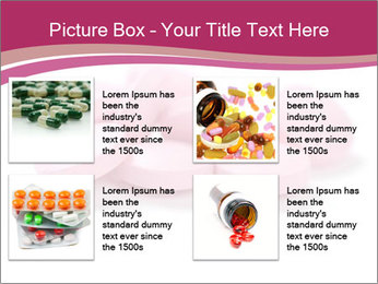 0000077372 PowerPoint Template - Slide 14