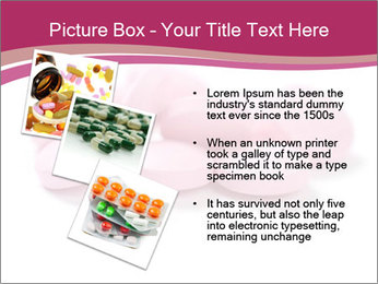 0000077372 PowerPoint Template - Slide 17