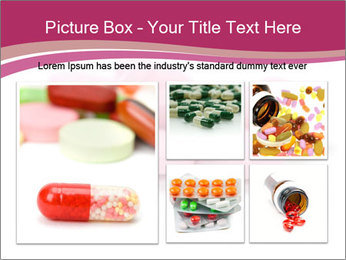 0000077372 PowerPoint Template - Slide 19