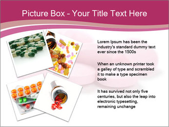 0000077372 PowerPoint Template - Slide 23