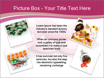 0000077372 PowerPoint Template - Slide 24