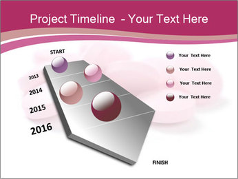 0000077372 PowerPoint Template - Slide 26