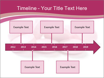 0000077372 PowerPoint Template - Slide 28
