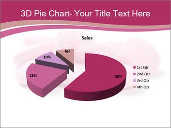 0000077372 PowerPoint Template - Slide 35