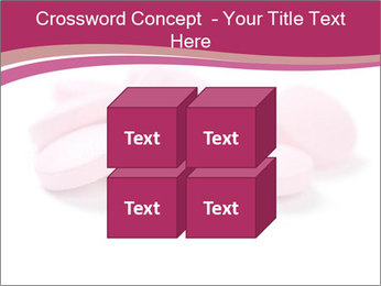 0000077372 PowerPoint Template - Slide 39