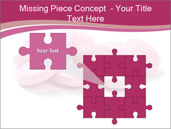 0000077372 PowerPoint Template - Slide 45