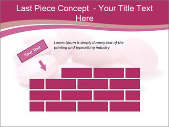 0000077372 PowerPoint Template - Slide 46