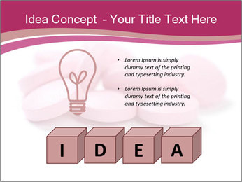 0000077372 PowerPoint Template - Slide 80