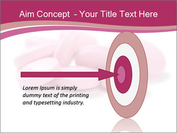 0000077372 PowerPoint Template - Slide 83