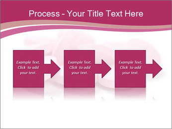 0000077372 PowerPoint Template - Slide 88
